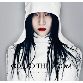 尚雯婕2012全新専輯:最后的賛歌 BEFORE THE DOOM(2CD)